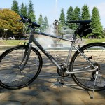 GIANTが自転車を売る以上のことに取り組む唯一の会社と言われる理由