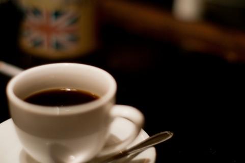 coffee-160406