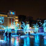 札幌で29年ぶりの大雪に直撃!試される大地に試されてきた